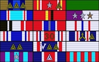https://sites.google.com/a/njwg.cap.gov/gloucester/civil-air-patrol-awards-and-ribbons/senior-member-ribbons