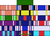https://sites.google.com/a/njwg.cap.gov/gloucester/civil-air-patrol-awards-and-ribbons/cadet-ribbons